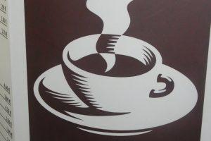 アインシュタインコーヒー